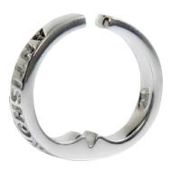 Antisnor ring : 39,90 € (<span class='pound'>£</span>33.62)