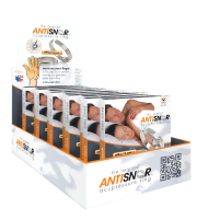 If you want to distribute Antisnor ring ? Use our display stands.